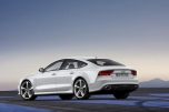 Introducing-the-Audi-RS-7-Sportback-06