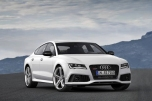 Introducing-the-Audi-RS-7-Sportback-07