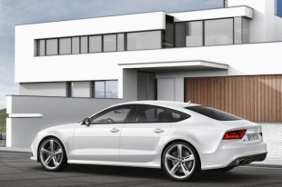 Introducing-the-Audi-RS-7-Sportback-08