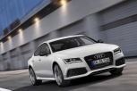 Introducing-the-Audi-RS-7-Sportback-09