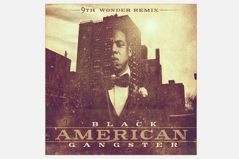 jay-z-black-american-gangster-1