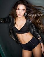 megan-fox-esquire-magazine-2