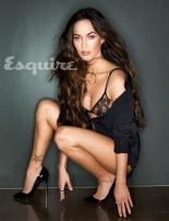 megan-fox-esquire-magazine-3