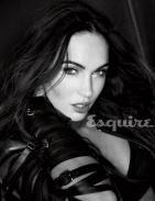 megan-fox-esquire-magazine-4