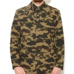 mr-bathing-ape-1st-camo-three-button-jacket-green-camo-2