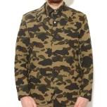 mr-bathing-ape-1st-camo-three-button-jacket-green-camo-2