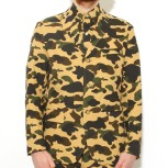mr-bathing-ape-1st-camo-three-button-jacket-yellow-camo-1