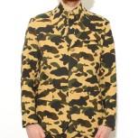 mr-bathing-ape-1st-camo-three-button-jacket-yellow-camo-1