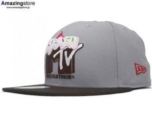 mtv-new-era-snapback-cap-fitted-cap-collection-01-570x427