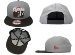 mtv-new-era-snapback-cap-fitted-cap-collection-02-570x427