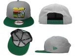 mtv-new-era-snapback-cap-fitted-cap-collection-04-570x427