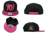 mtv-new-era-snapback-cap-fitted-cap-collection-06-570x427