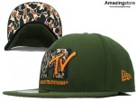mtv-new-era-snapback-cap-fitted-cap-collection-07-570x427