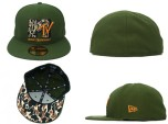 mtv-new-era-snapback-cap-fitted-cap-collection-08-570x427