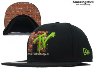 mtv-new-era-snapback-cap-fitted-cap-collection-09-570x427