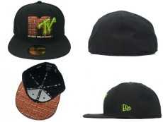 mtv-new-era-snapback-cap-fitted-cap-collection-10-570x427