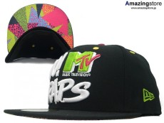 mtv-new-era-snapback-cap-fitted-cap-collection-11-570x427