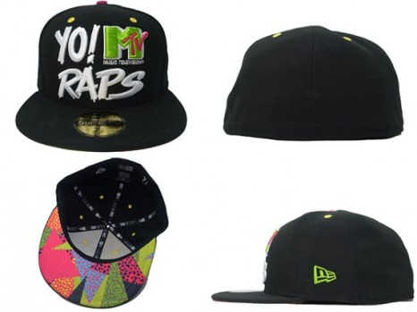 mtv-new-era-snapback-cap-fitted-cap-collection-12-570x427