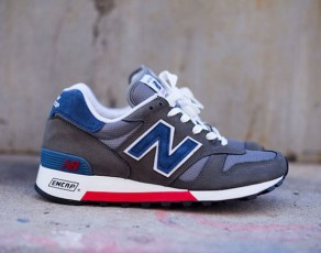new-balance-made-in-usa-m1300er-grey-blue-red-01