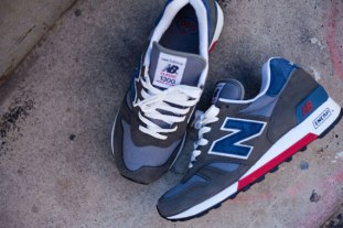 new-balance-made-in-usa-m1300er-grey-blue-red-06