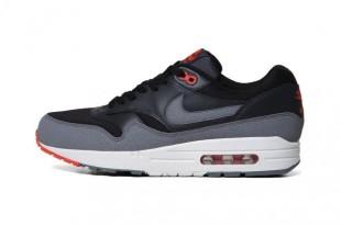 Nike-Air-Max-1-February-2013-Releases-01-630x420