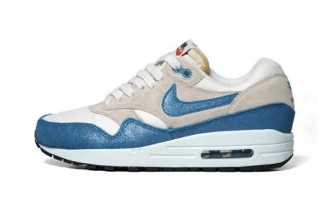 Nike-Air-Max-1-February-2013-Releases-04-630x420