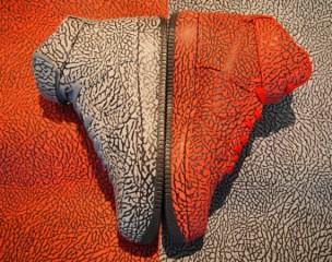nikeid-air-force-1-elephant-print-samples-0
