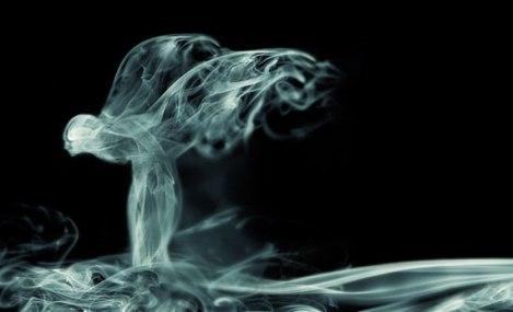 rolls-royce-wraith-teaser-02
