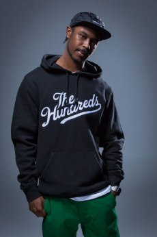 the-hundreds-spring-2013-collection-05