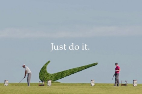 Tiger-Woods-Rory-McIlroy-Star-in-New-Nike-Golf-Ad-01-630x419