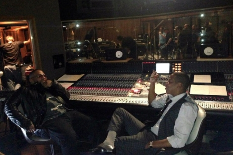 timbaland-and-jay-z