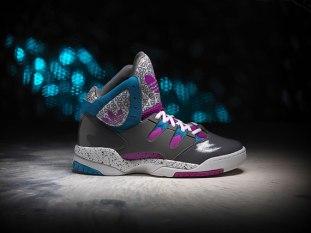adidas-originals-glc-vivid-pink-iron-02