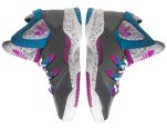 adidas-originals-glc-vivid-pink-iron-03