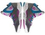 adidas-originals-glc-vivid-pink-iron-03