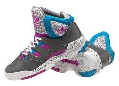adidas-originals-glc-vivid-pink-iron-05