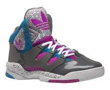 adidas-originals-glc-vivid-pink-iron-06