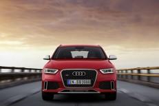 Audi-RS-Q3-01-630x420