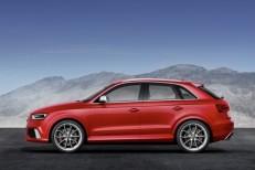 Audi-RS-Q3-04-630x420