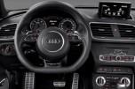 Audi-RS-Q3-11-630x420