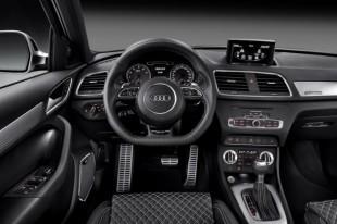 Audi-RS-Q3-12-630x420