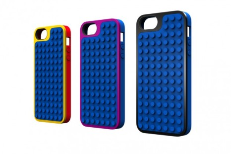 Belkin-to-Create-New-Line-of-Cases-Inspired-by-the-Iconic-LEGO-Brick-iPhone-iPad-01-630x420