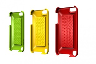 Belkin-to-Create-New-Line-of-Cases-Inspired-by-the-Iconic-LEGO-Brick-iPhone-iPad-04-630x420