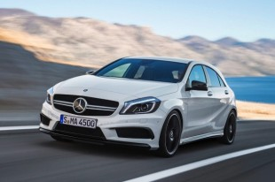 Check-Out-the-New-Mercedes-Benz-A45-AMG-01-630x420