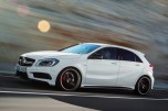 Check-Out-the-New-Mercedes-Benz-A45-AMG-02-630x420