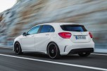 Check-Out-the-New-Mercedes-Benz-A45-AMG-03-630x420