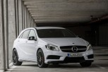 Check-Out-the-New-Mercedes-Benz-A45-AMG-04-630x420