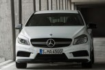 Check-Out-the-New-Mercedes-Benz-A45-AMG-05-630x420