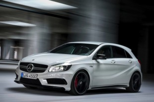 Check-Out-the-New-Mercedes-Benz-A45-AMG-09-630x420