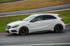 Check-Out-the-New-Mercedes-Benz-A45-AMG-10-630x420