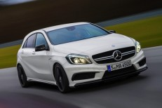 Check-Out-the-New-Mercedes-Benz-A45-AMG-11-630x420